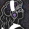 ltzKat's avatar