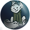 Lu-12518's avatar
