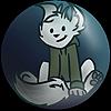 Lu-80619's avatar