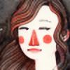 Lu-Art's avatar