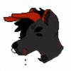 lu-draw's avatar