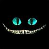 Lu-ie's avatar