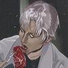 Lu-Lu98's avatar