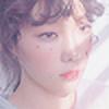 lu-milks's avatar
