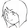 lu-nna's avatar