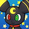 Lu-nya's avatar