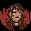 lu-scribbles's avatar