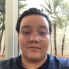Lu-Silveira's avatar