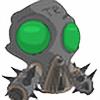 lu0l4mursu's avatar