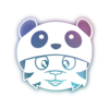 Lu15ange7's avatar