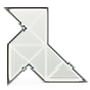 Lu188's avatar