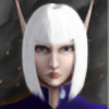 Lu1se's avatar