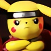 lu471965773's avatar