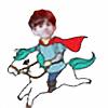 lu99bb520's avatar