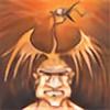 Lua-Abyssa's avatar
