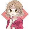 Lua-Sky's avatar