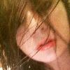 luaaraujo94's avatar