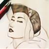 LuaBronzer's avatar
