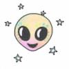 luacreacions's avatar