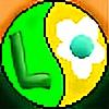 Luaisy's avatar