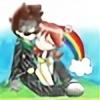 luaisy9645's avatar
