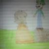 LuaisyForever12's avatar