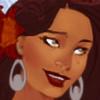 Luamerava0's avatar