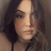 LuaMoonlight's avatar