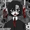 Luan2006's avatar