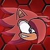 luan374's avatar