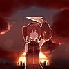 LuanaBR1238's avatar