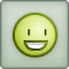 LuanaCamargo's avatar