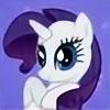 LuanaGodinho's avatar