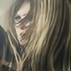 Luanagrafica's avatar