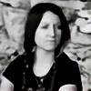 LuanaRPhotography's avatar