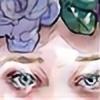 LuanaVecchio's avatar