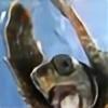 Luanee's avatar