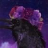 luani-sehun's avatar