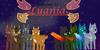 Luania-Dusk-Planet
