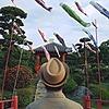 LuanixArt's avatar