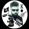 LuanJaguarKing1993's avatar