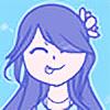 LuannaDream's avatar