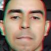 Luanot's avatar