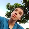 LuanRT's avatar