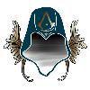 LuanTNexi's avatar