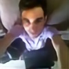 luanxpg9's avatar