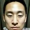 luapluapluap's avatar