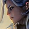 Luaprata91's avatar