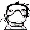 LuarantMoon's avatar
