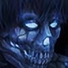 LuarDirge's avatar